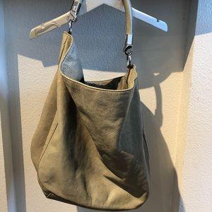 4ff0d4ed0203 Women s Ysl Handbags Saks on Poshmark